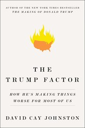 The Trump Factor