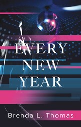 Every New Year book cover