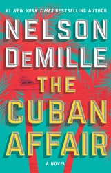 The cuban affair 9781501183959