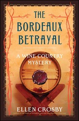 The Bordeaux Betrayal