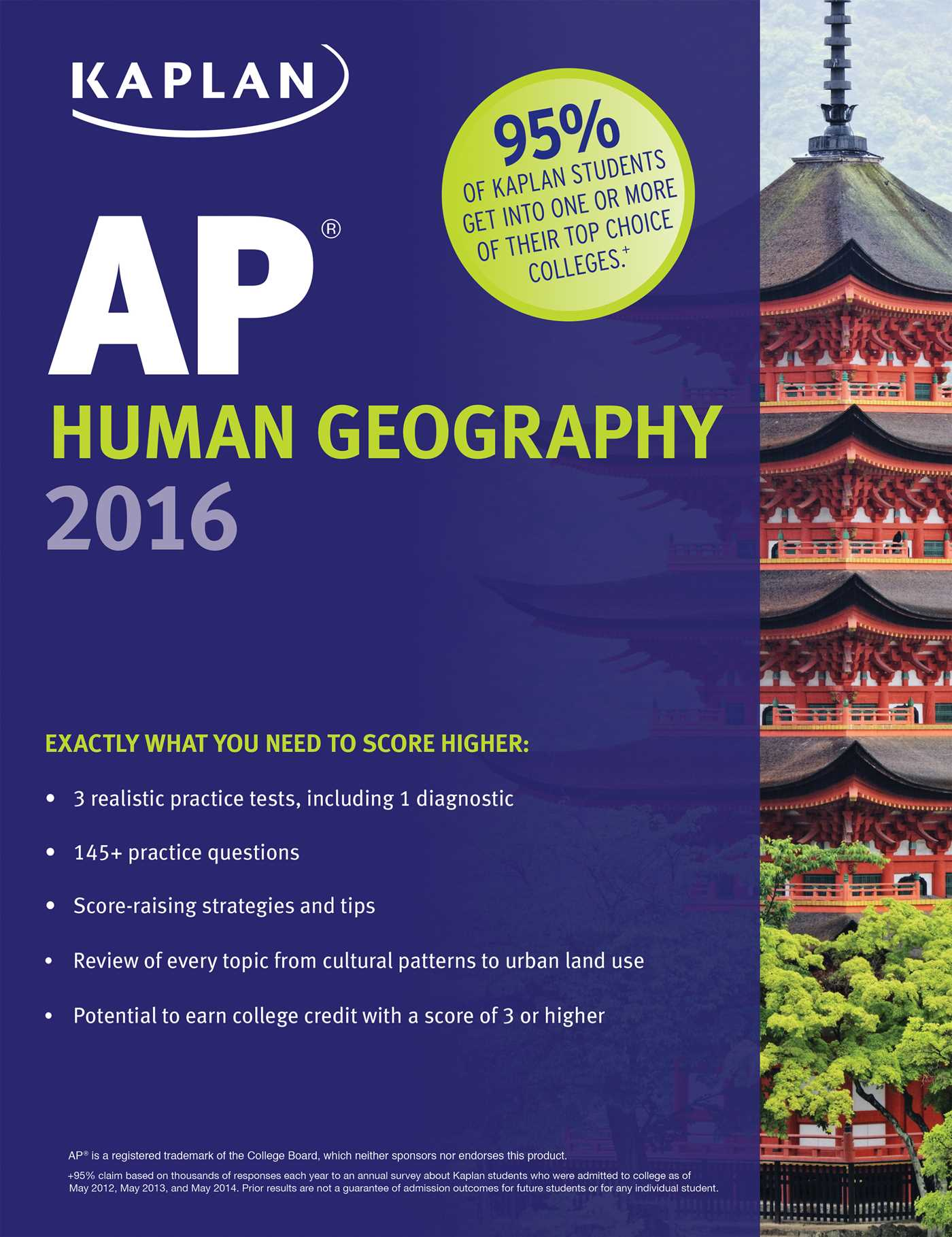 ap human geography practice essay questions