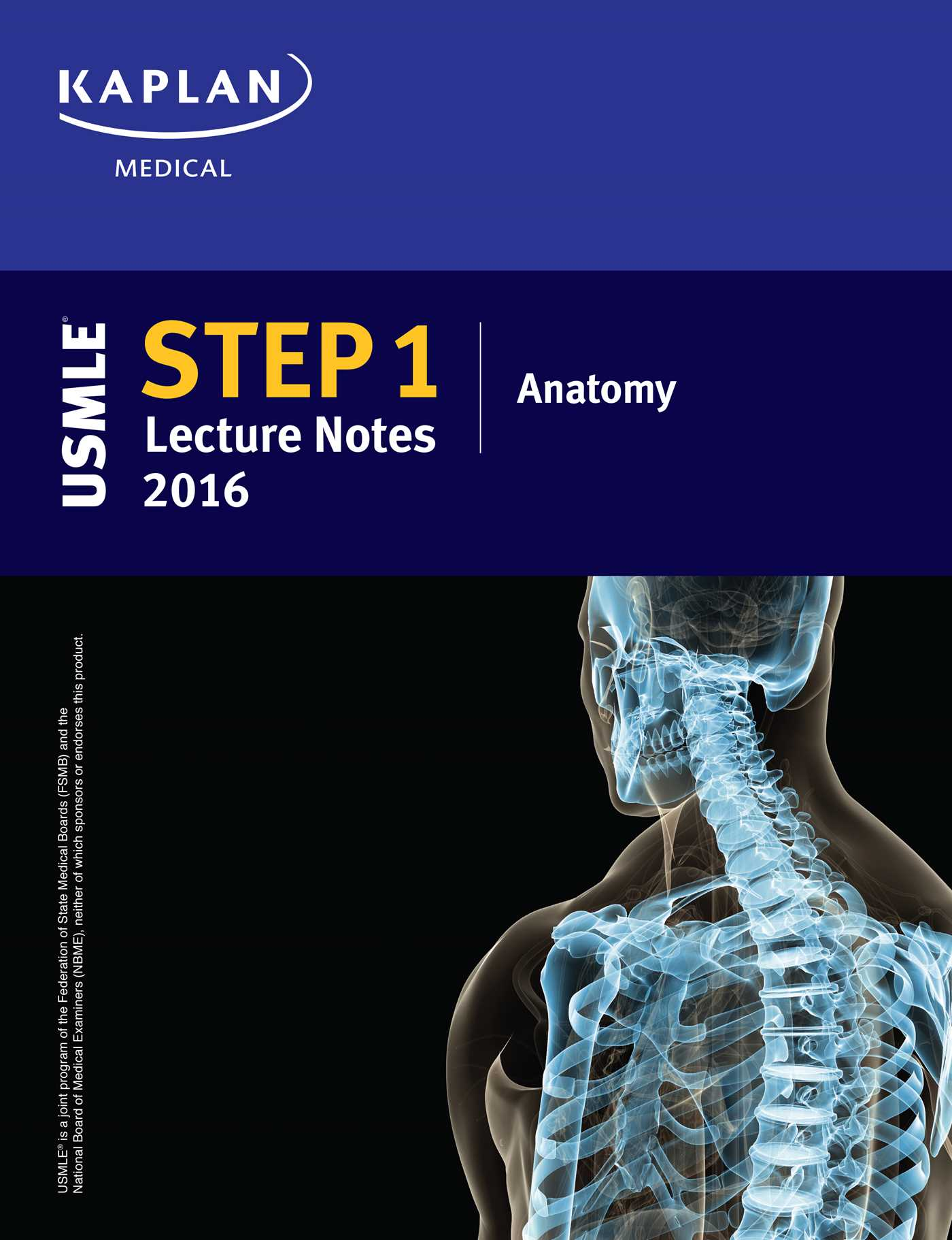 Anatomy notes online 2786421 - follow4more.info