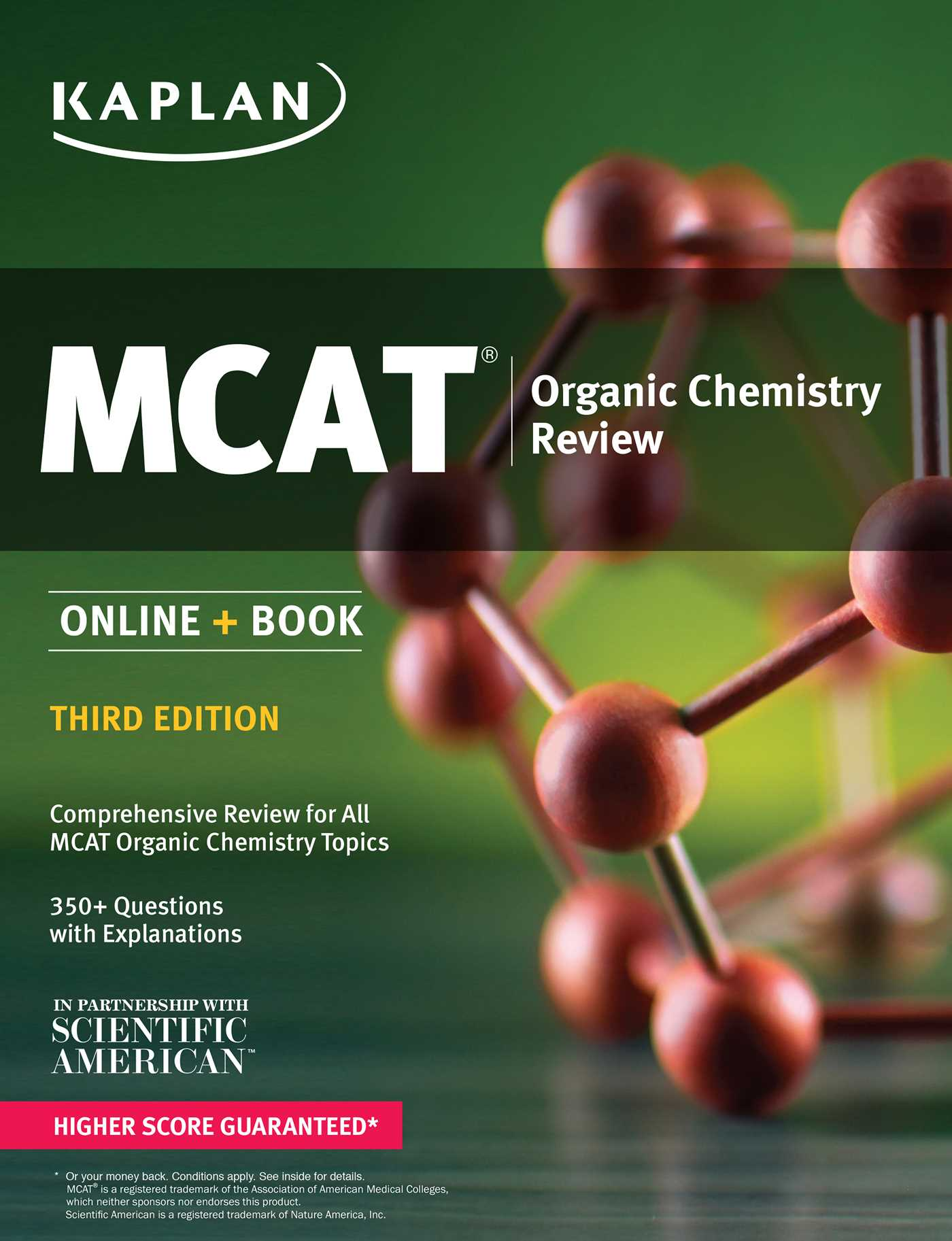 organic chemistry essay Organic chemistry in the news organic compounds, protein engineering, and more read all the latest research in the field of organic chemistry full-text with images.