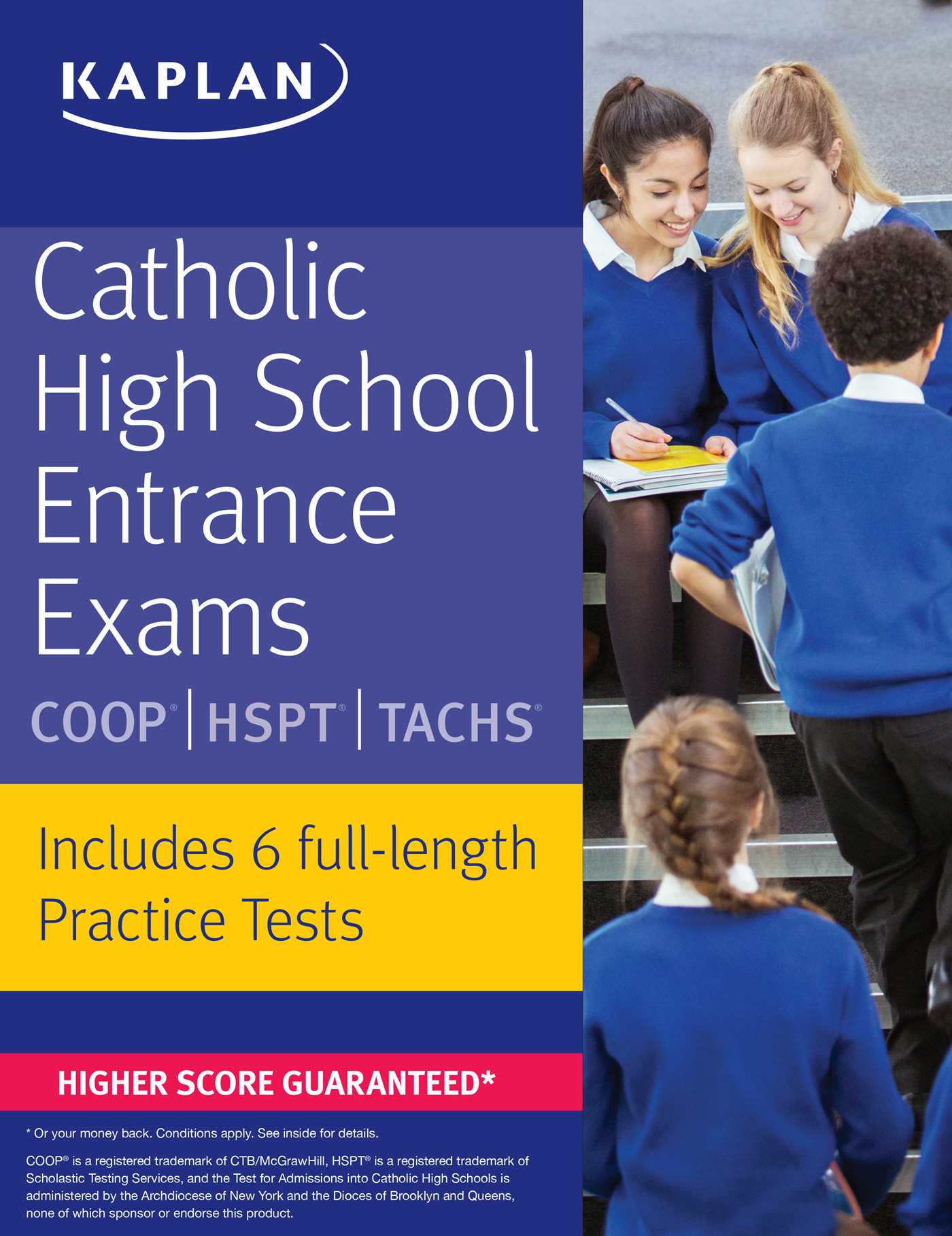catholic school entrance essay Personal statements - kennedy catholic high school  some business school applications favor multiple essays, typically asking for responses to three or more .