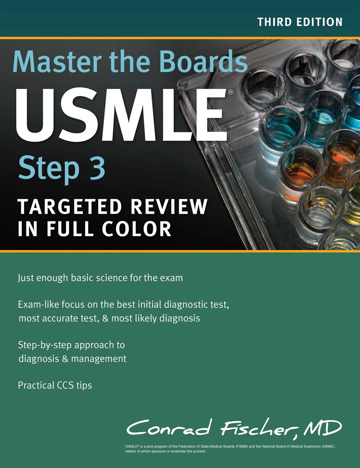 Master-the-boards-usmle-step-3-9781506207636_hr