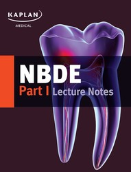 NBDE Part I Lecture Notes
