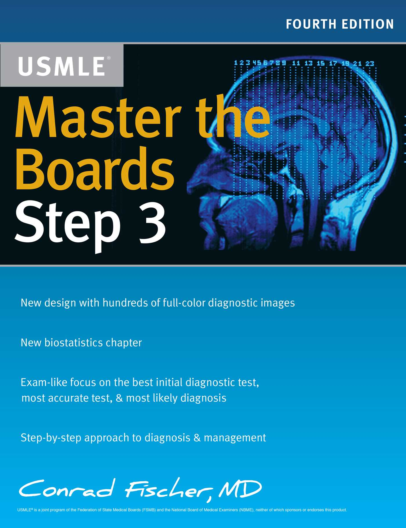 Master the boards usmle step 3 9781506208428 hr