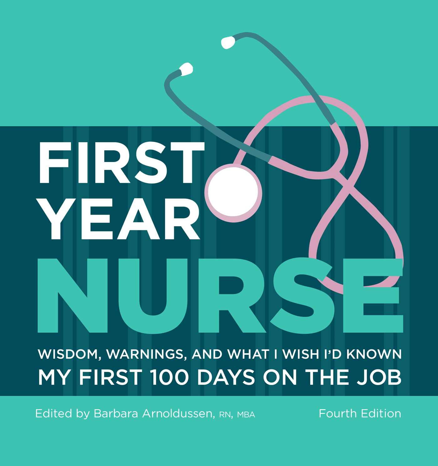 first year nursing [lisa_davila_byline] so you've decided to be a nurse congratulations you have chosen a growing field with excellent job prospects but first you have to.