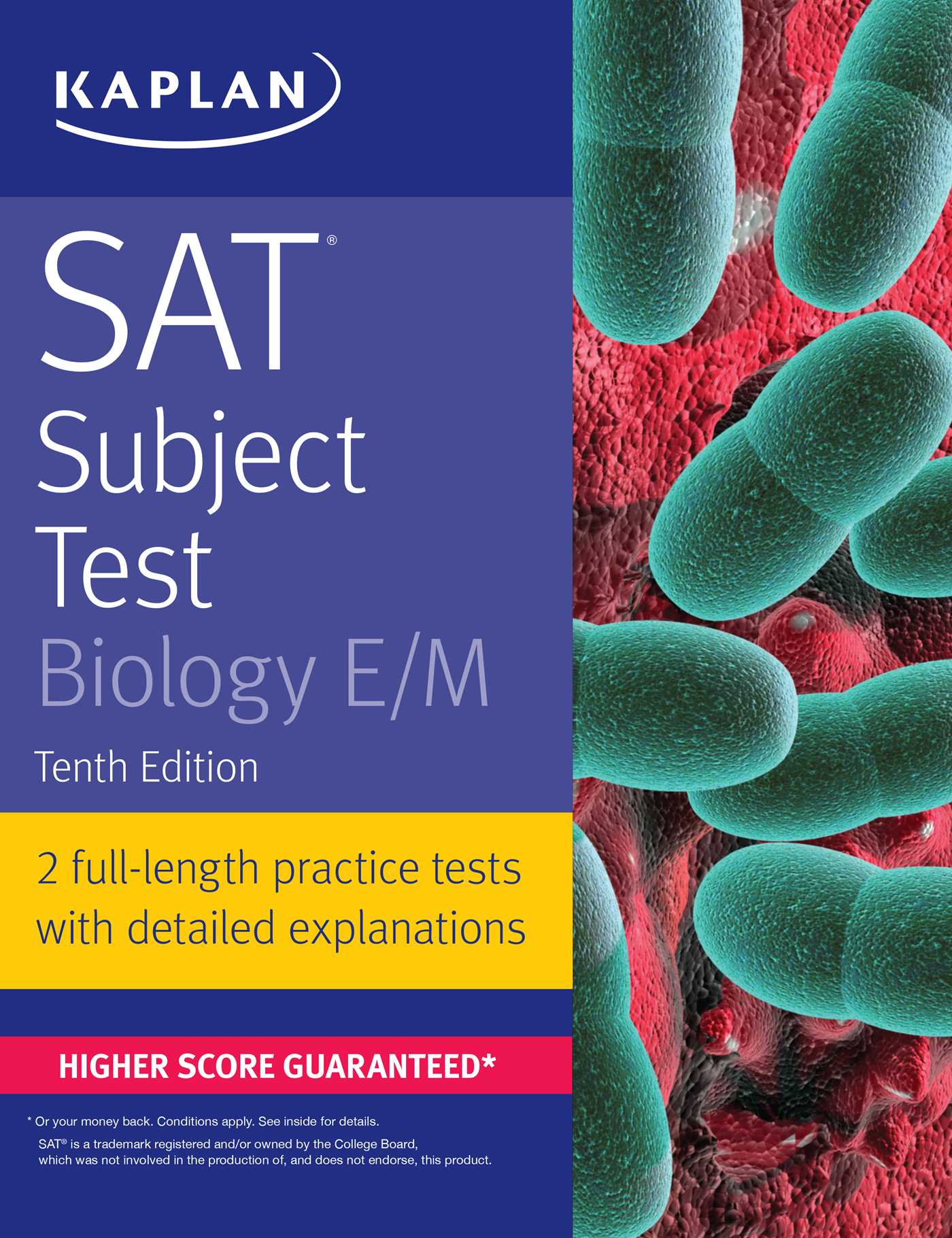 biology test Biology test by dr biswas of bbipl 1 of 3 20 questions | 9921 attempts multiple choice question in biology, biology pmt, biology cbse pmt, sat biology tests,.