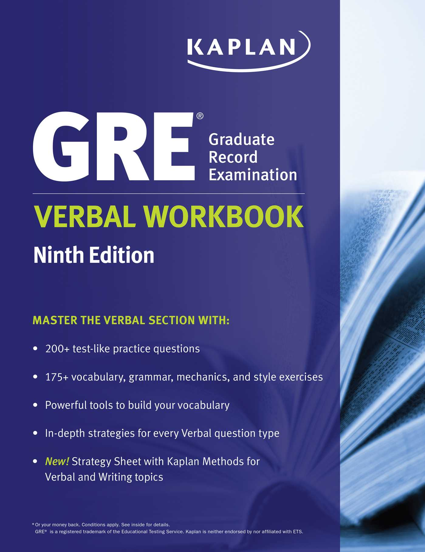 gre verbal Gre® exam math workbook seventh edition table of contents updates to the gre how to use this book  just one sample of the new verbal question type, or you.