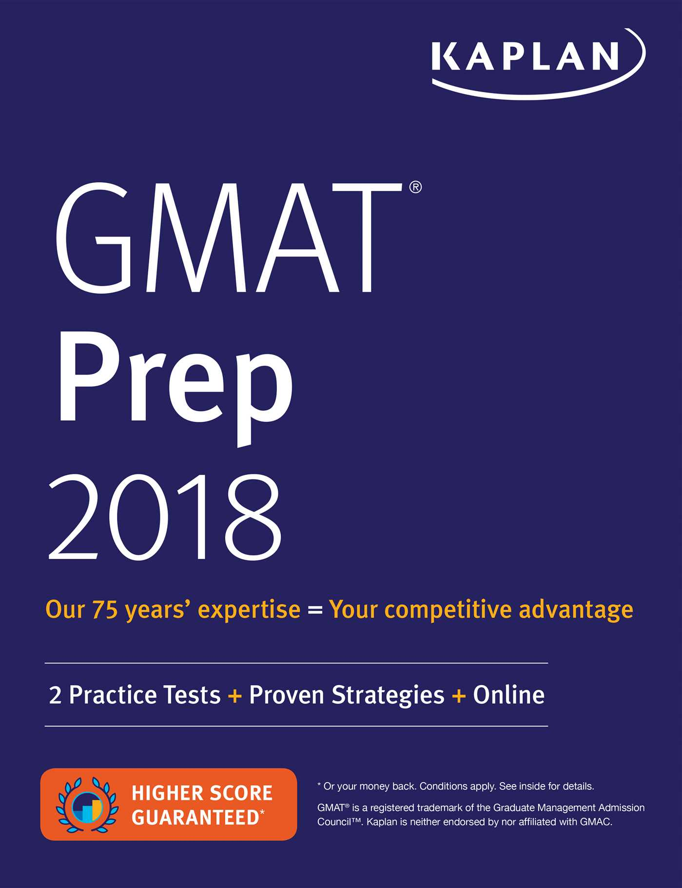 gmat essay prep books The best gmat course, with free gmat tests, preparation tips, and sample gmat essays gmat tutoring, questions, blog, and forum downloads, lessons, tests, and tutorials.