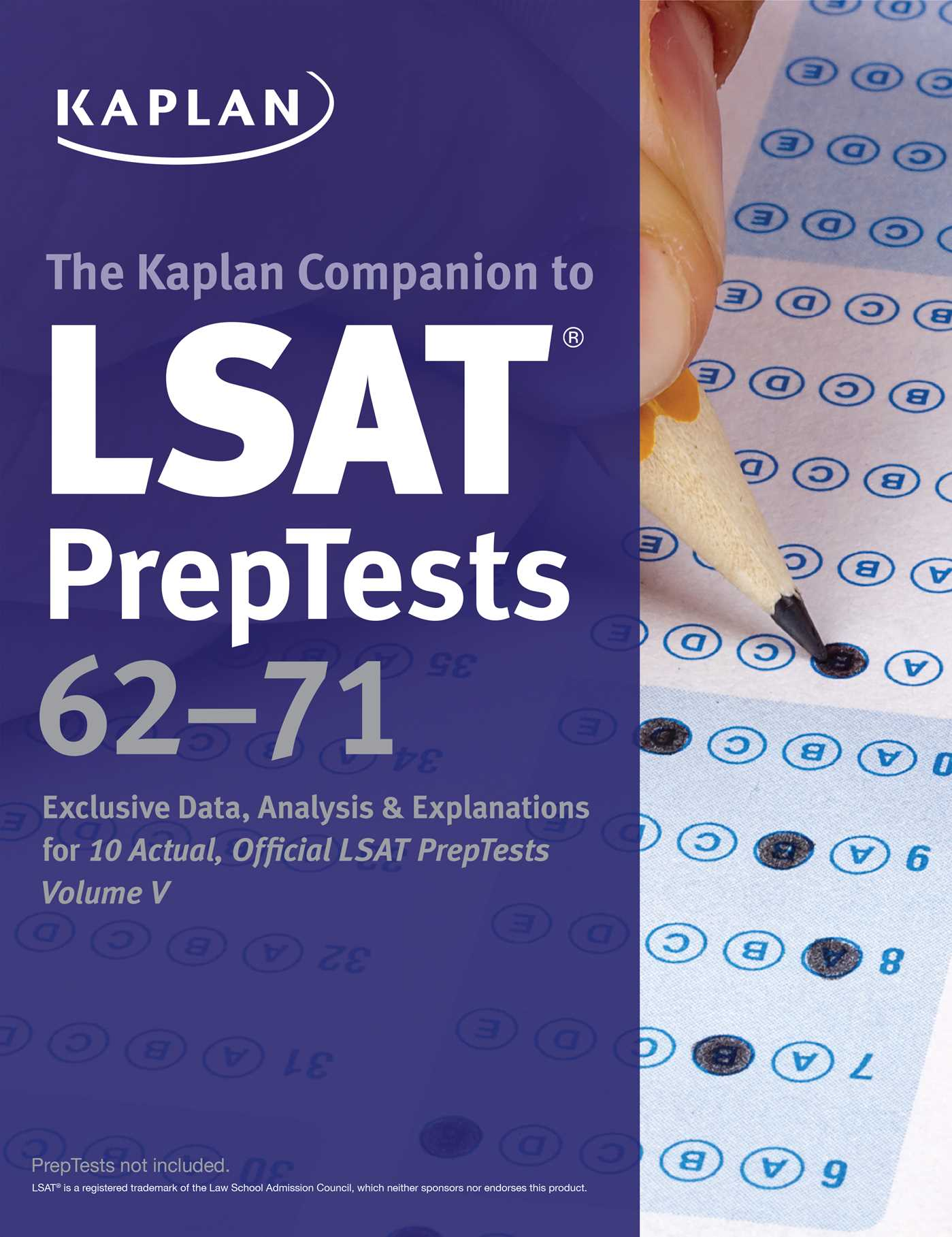 Lsat prep deals 19 greens kelowna coupon schwartz who writes the lsat blog lsatblogspot and tutors in new york city said students are increasingly interested in money saving options malvernweather Choice Image