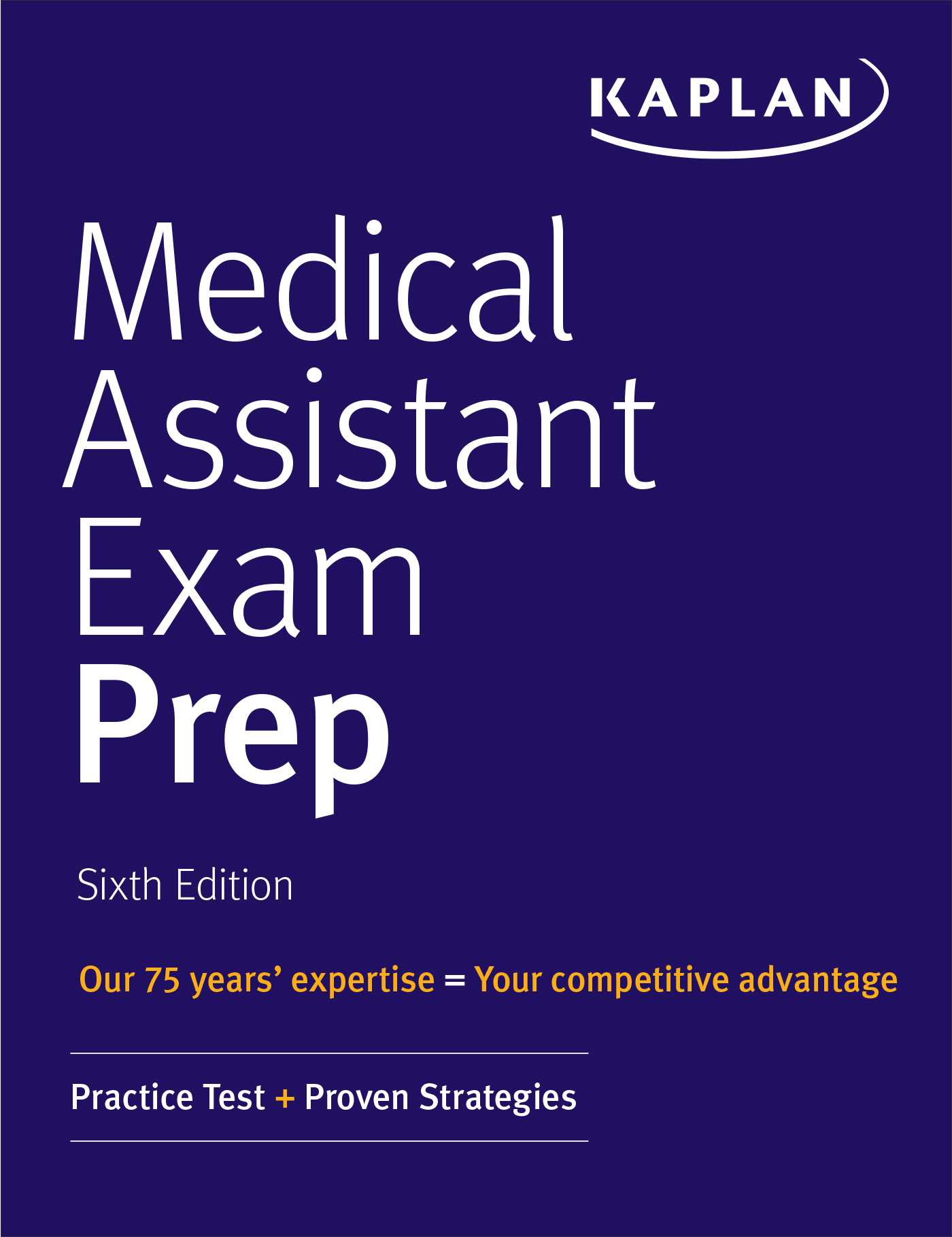 Medical assistant exam prep ebook by kaplan nursing official medical assistant exam prep 9781506223506 hr fandeluxe Gallery