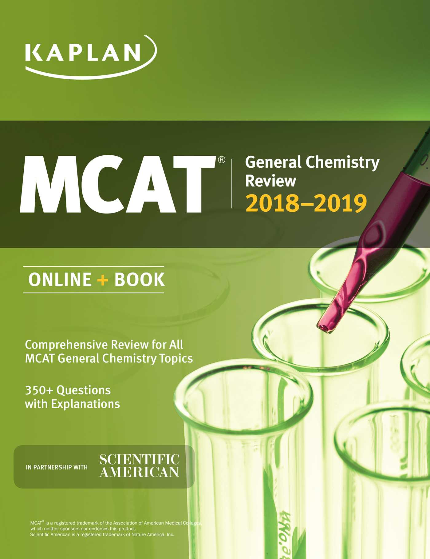 general chemistry test review General chemistry ii - chm2046 dr michael lufaso e-mail: wikihow: how to e-mail a professor general suggestions are given below 1) cramming won't work.