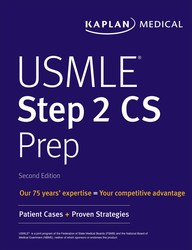 USMLE Step 2 CS Lecture Notes 2018-2019