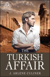 The Turkish Affair