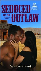 Seduced by the Outlaw
