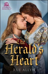 The Herald's Heart