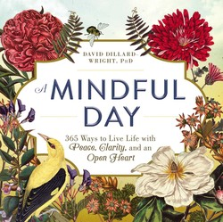 A Mindful Day