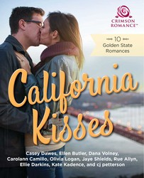 California Kisses