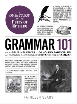 Targeting English   Teaching Guide  Lower Primary   Pascal Press     English Writing Tips Enjoy learning to write gothic or old english style calligraphy with this  how to do it