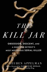 The Kill Jar