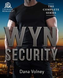 Wyn Security