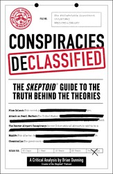 Conspiracies Declassified