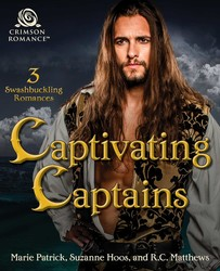 Captivating Captains