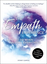 Buy The Empath Experience
