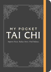 Buy My Pocket Tai Chi