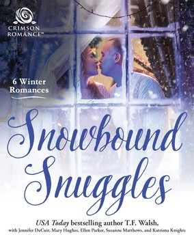 Snowbound Snuggles