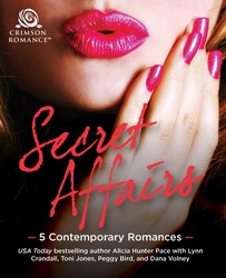 Secret Affairs