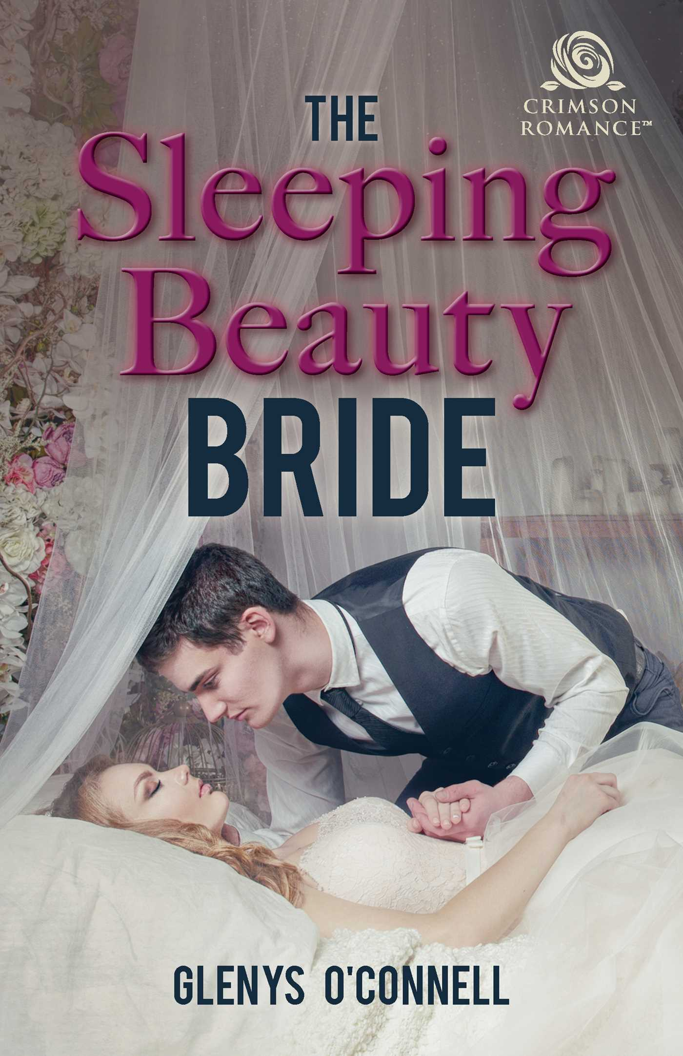 The sleeping beauty bride 9781507208748 hr