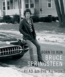 Born to run 9781508224228