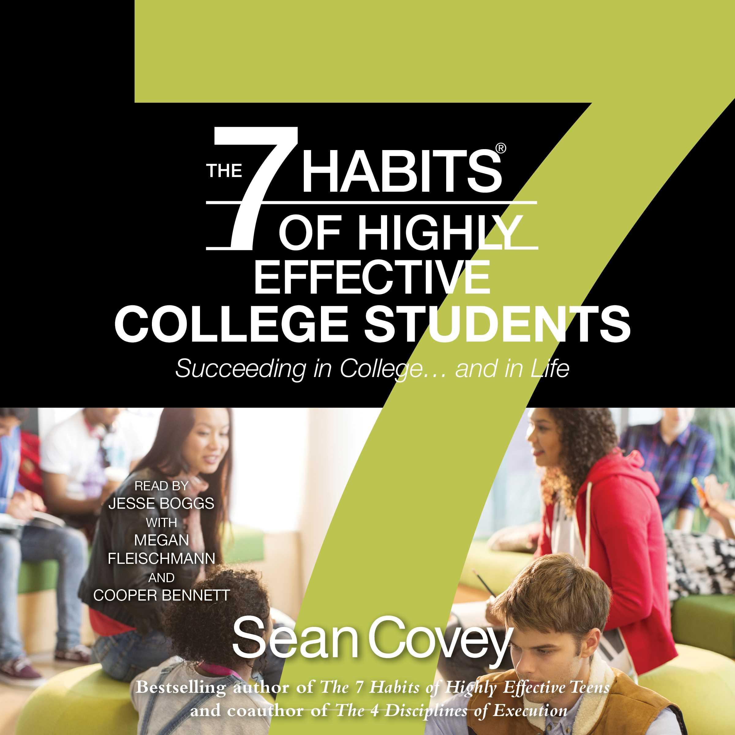 book report seven habits of highly Each sunday, the simple dollar reviews a personal productivity or personal development book the 7 habits of highly effective people was perhaps the person.