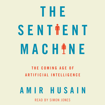 The Sentient Machine