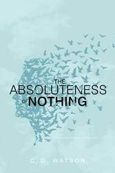 Absoluteness of Nothing