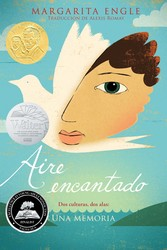 Aire encantado (Enchanted Air)