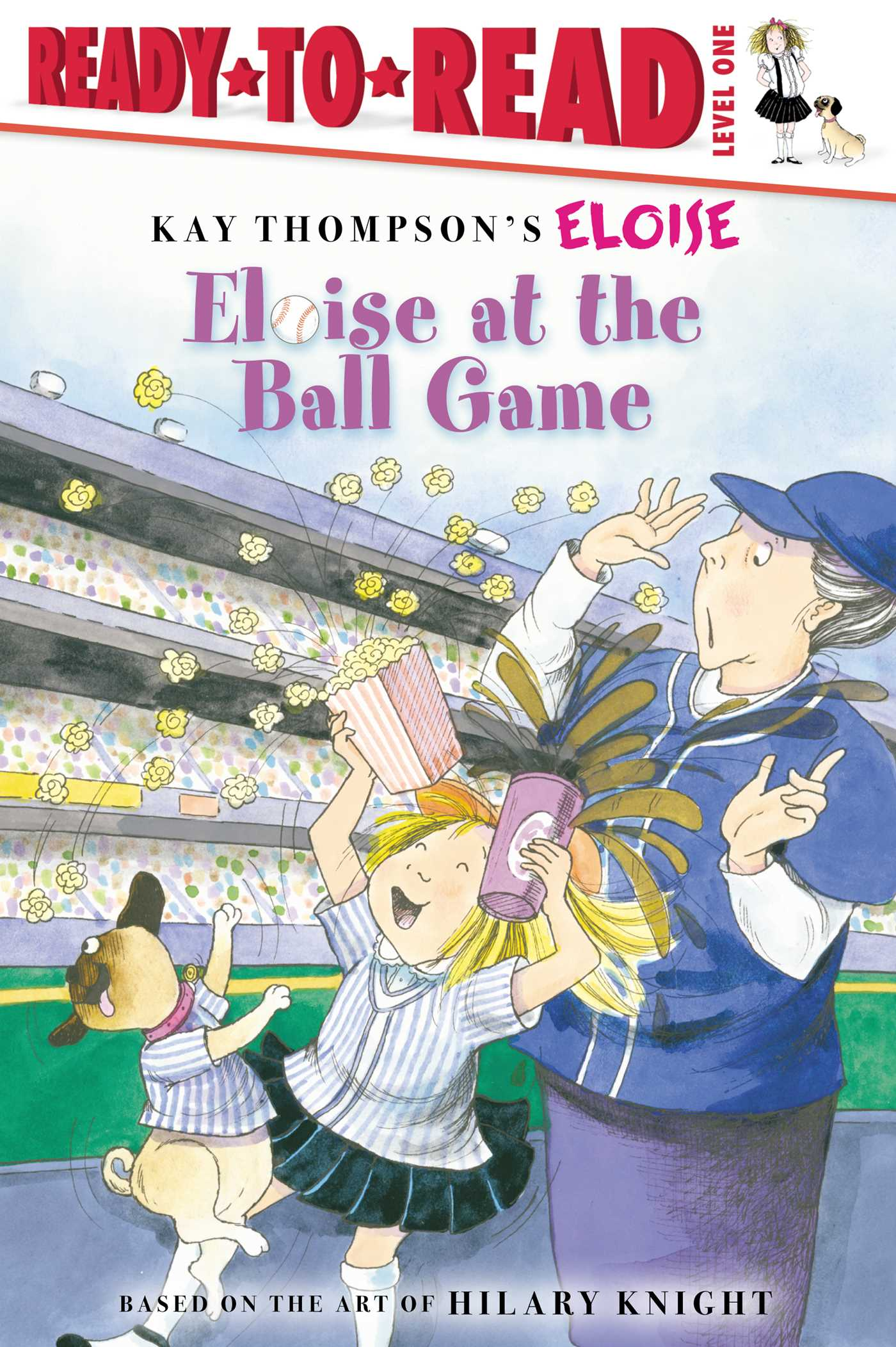 "ball games literature Basketball genre: new releases and the objective is to shoot a ball through a hoop 18 inches (46 cm) nothing is more lost than a forgotten game ""."