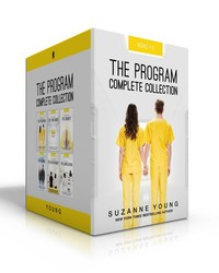 The Program Complete Collection
