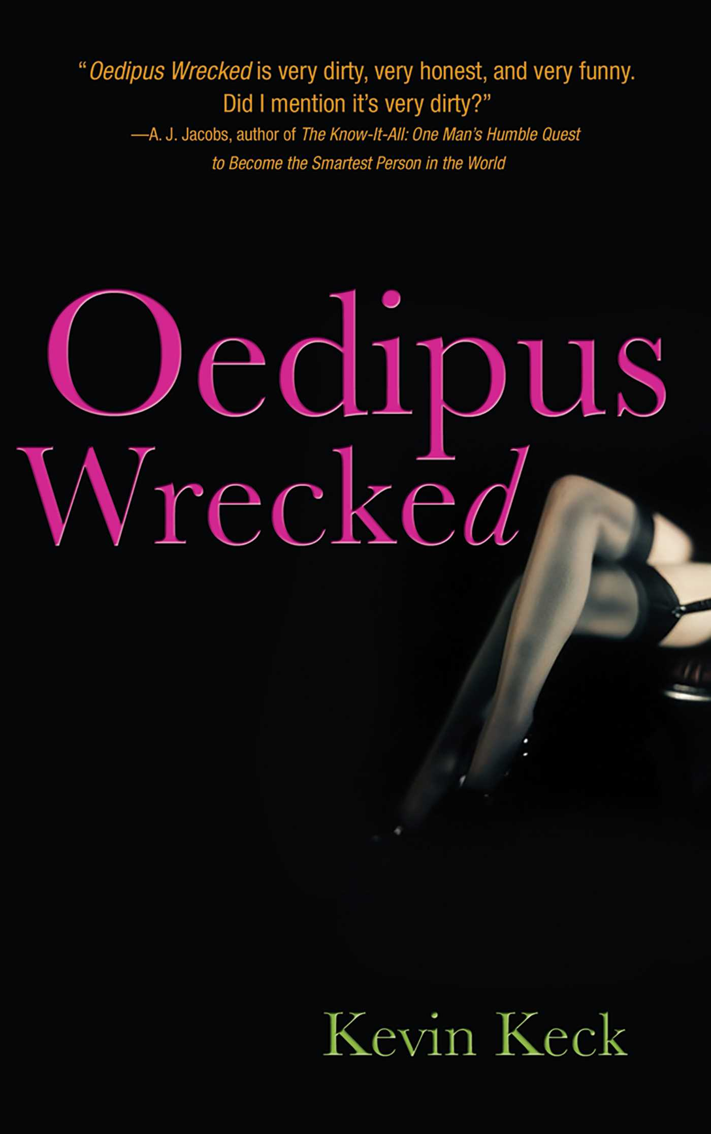 oedipus the king research paper