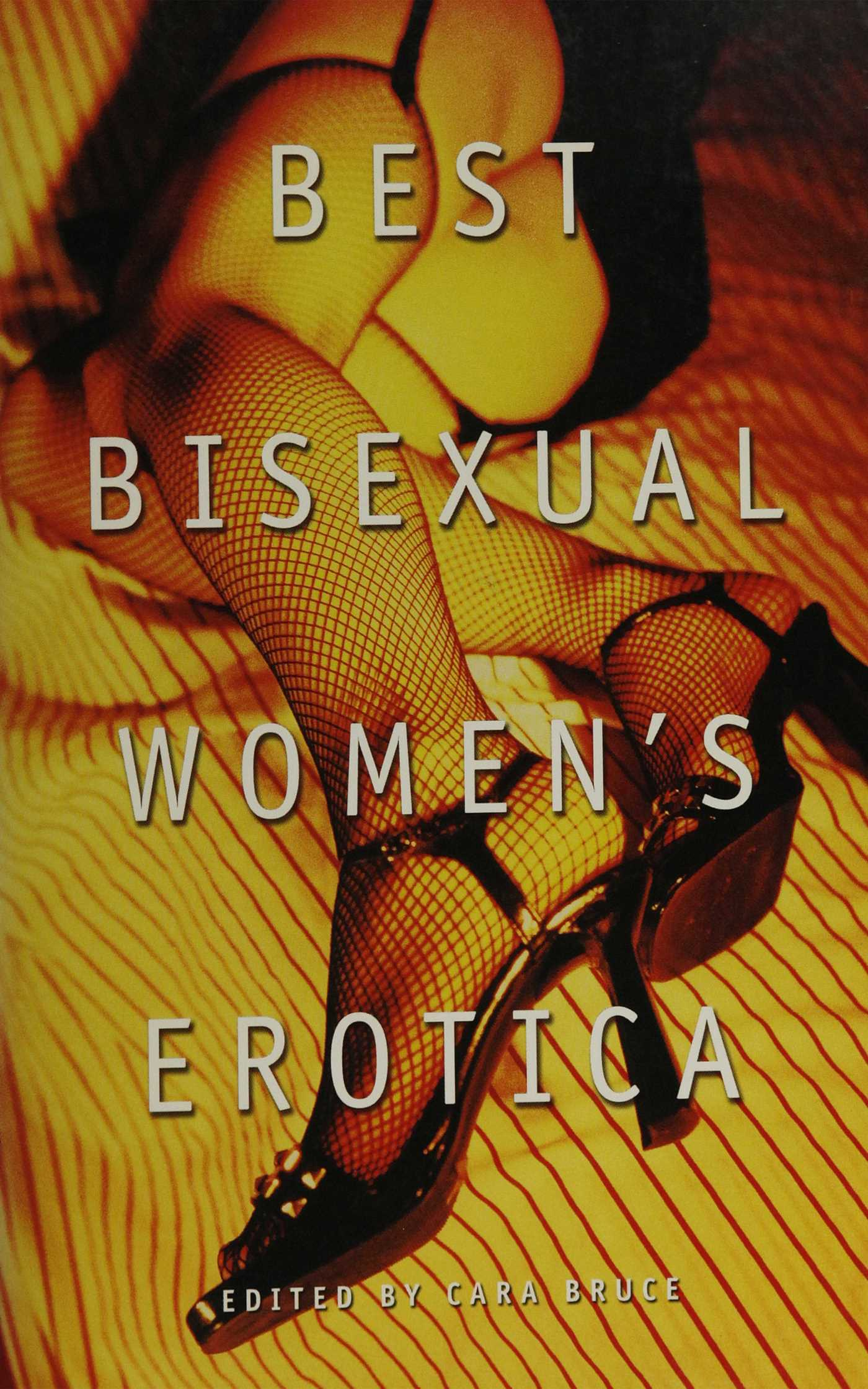 books about a bisexual girl