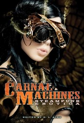 Carnal Machines