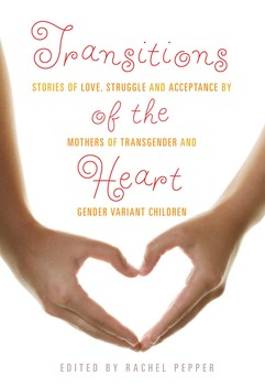 Transitions of the heart ebook by rachel pepper official transitions of the heart fandeluxe Choice Image