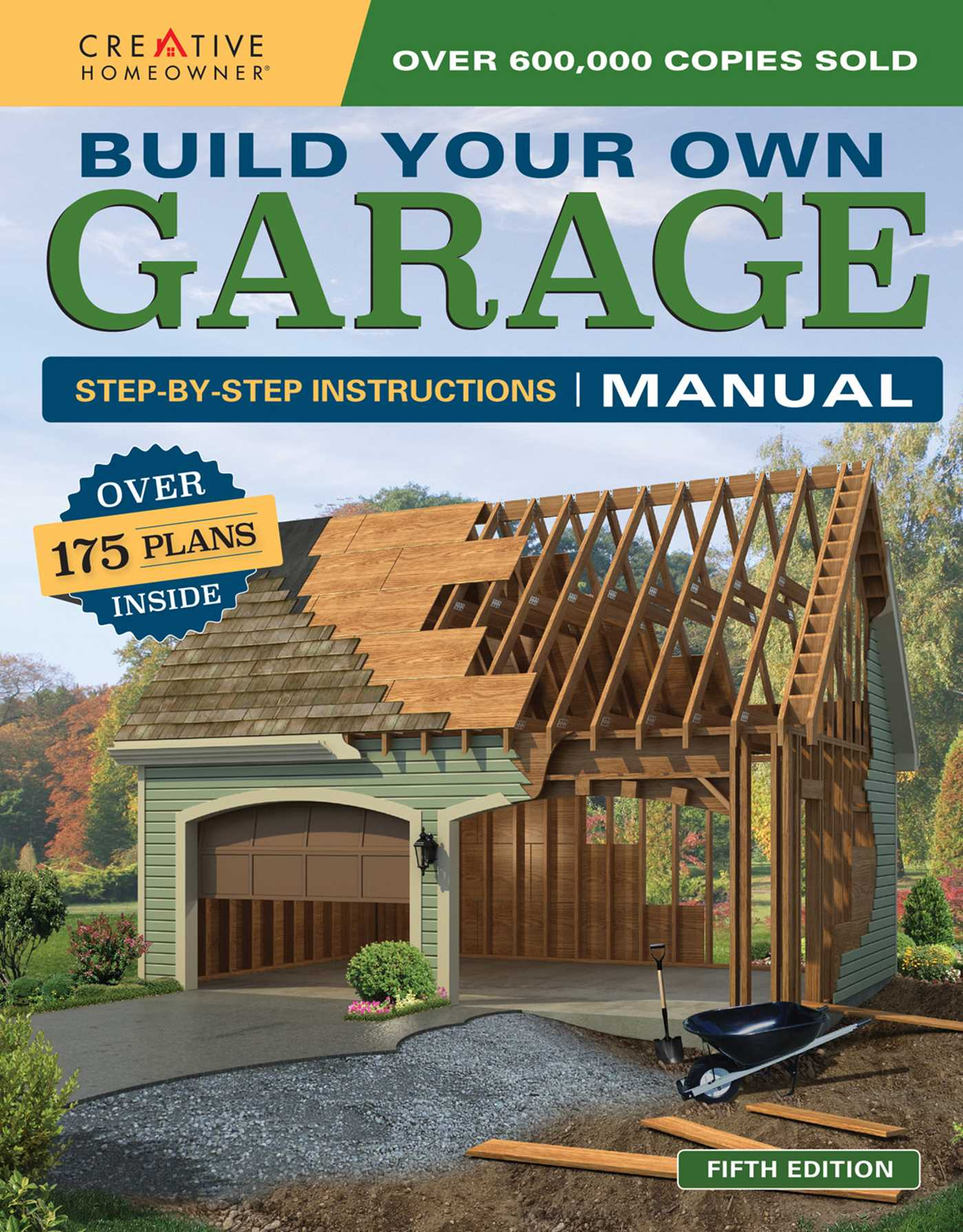 download own designer online make barn on add of size design free drag build ideas plans my designs garage new full your software