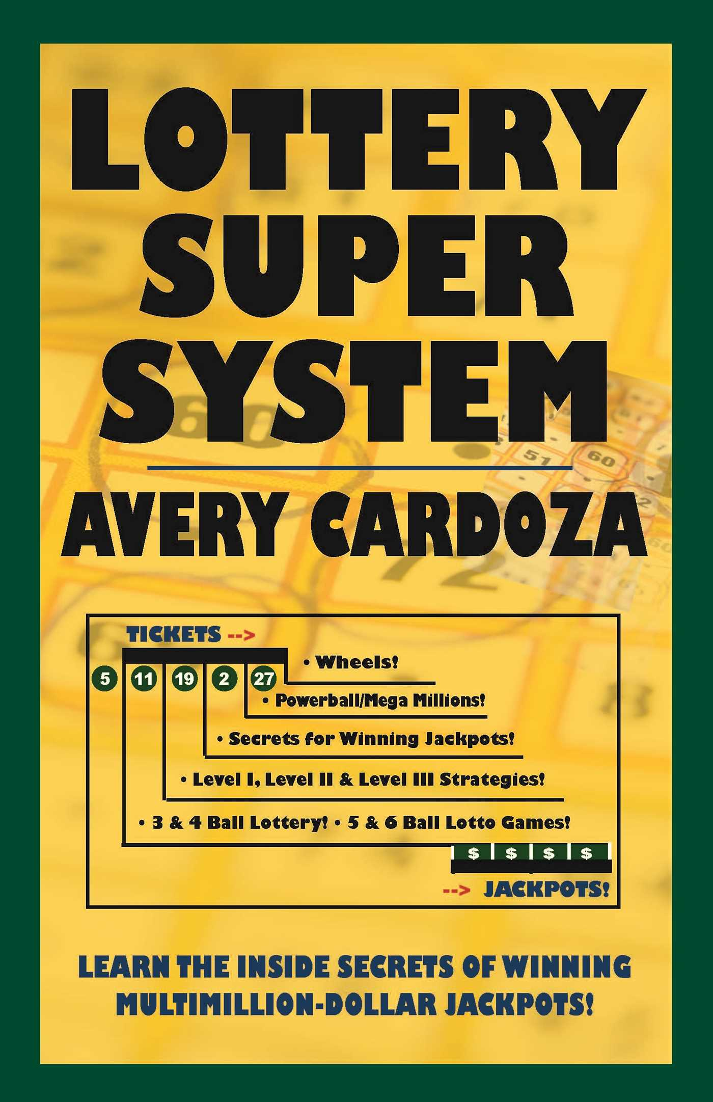 Lottery-super-system-9781580423243_hr