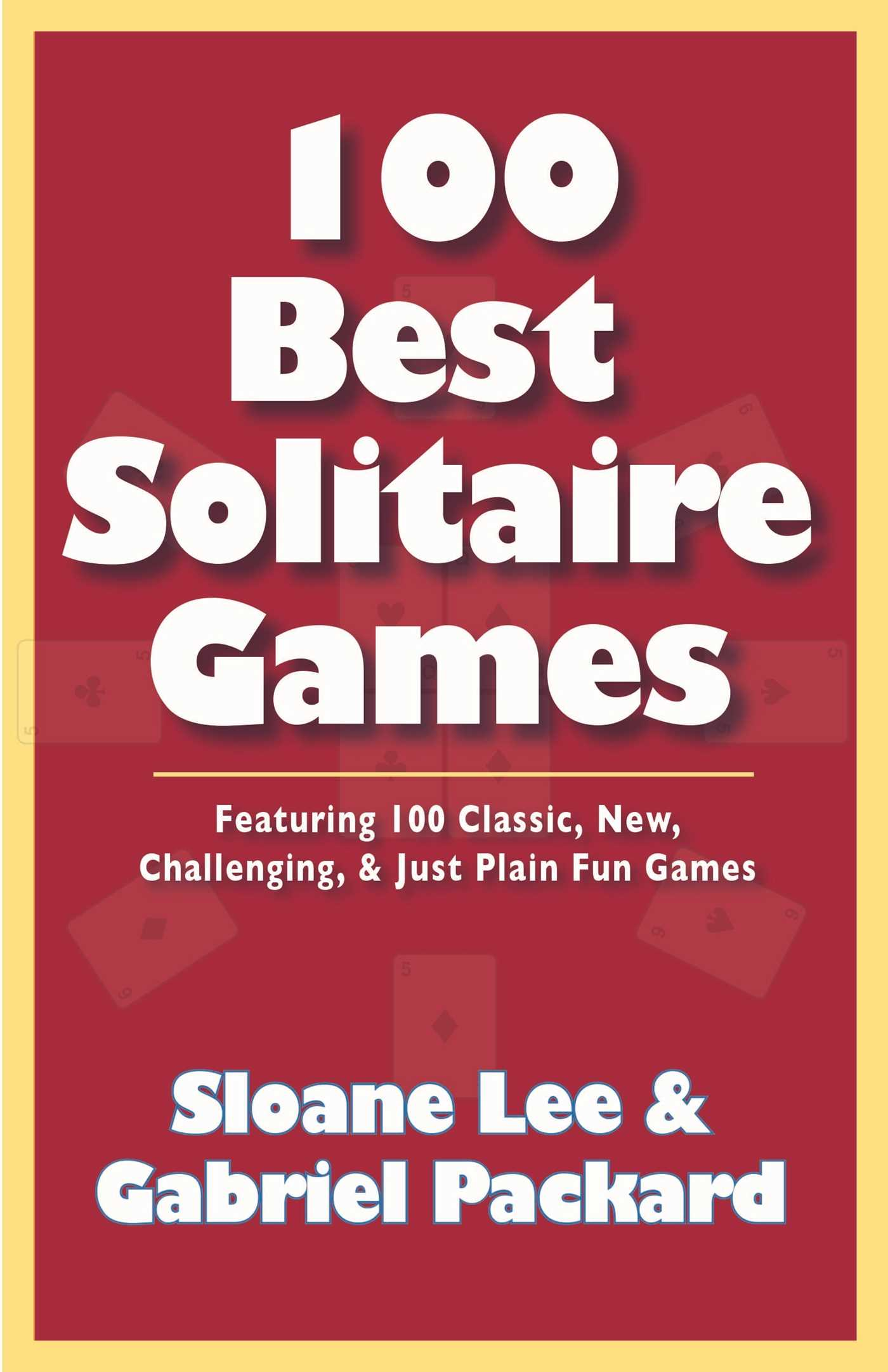 100-best-solitaire-games-9781580423267_hr