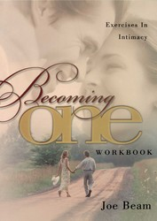 Becoming One Workbook