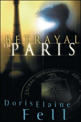 Betrayal in Paris
